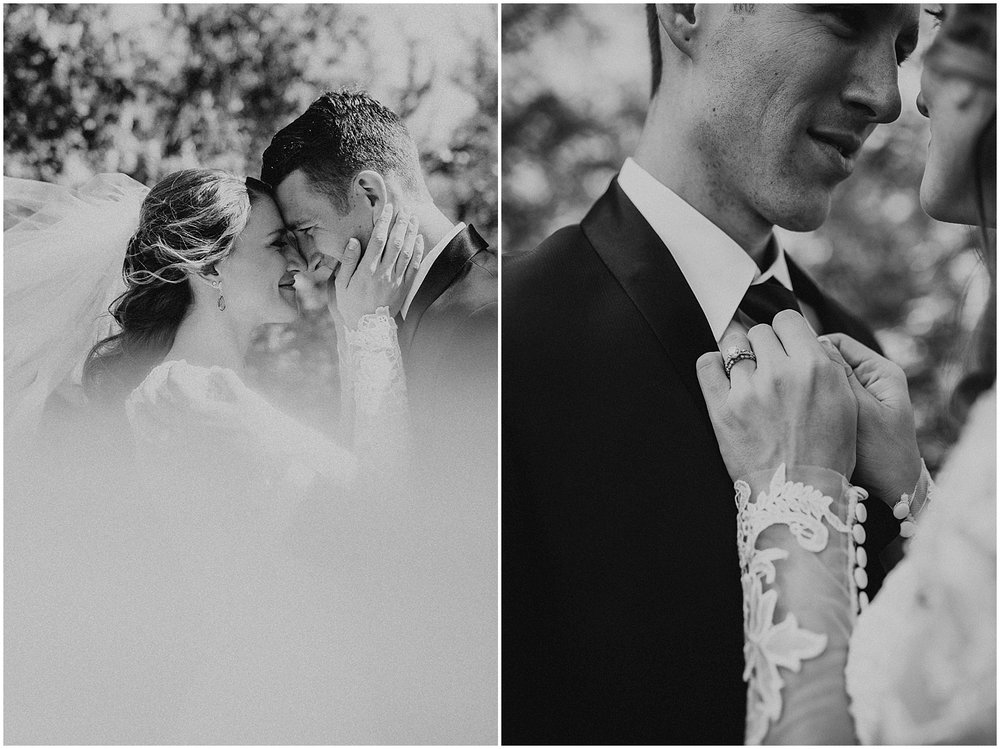 bohemian-chic-jewel-toned-backyard-summer-wedding_0021.jpg