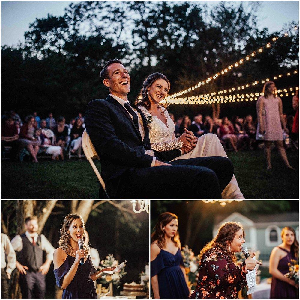 bohemian-chic-jewel-toned-backyard-summer-wedding_0023.jpg