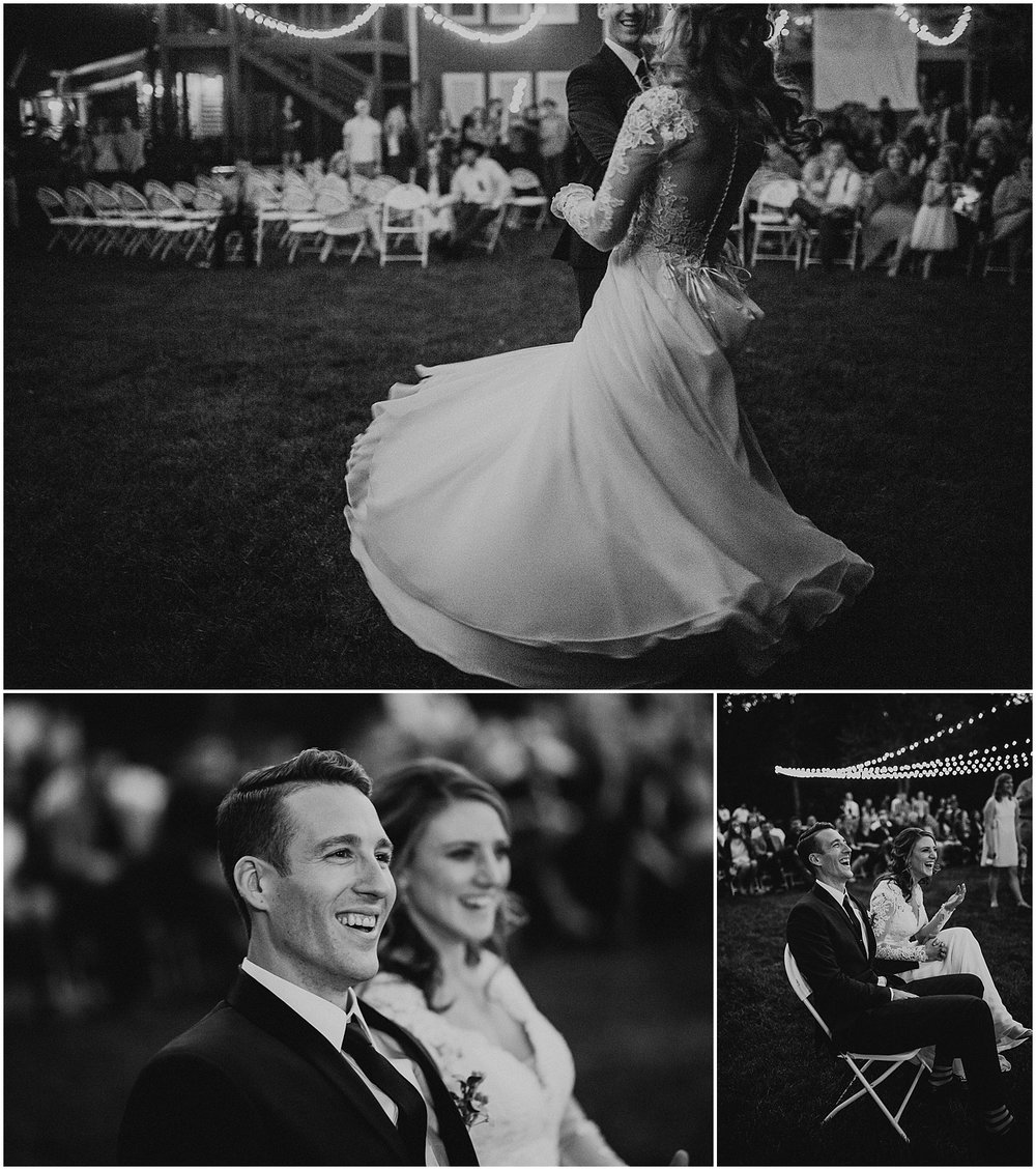 bohemian-chic-jewel-toned-backyard-summer-wedding_0026.jpg