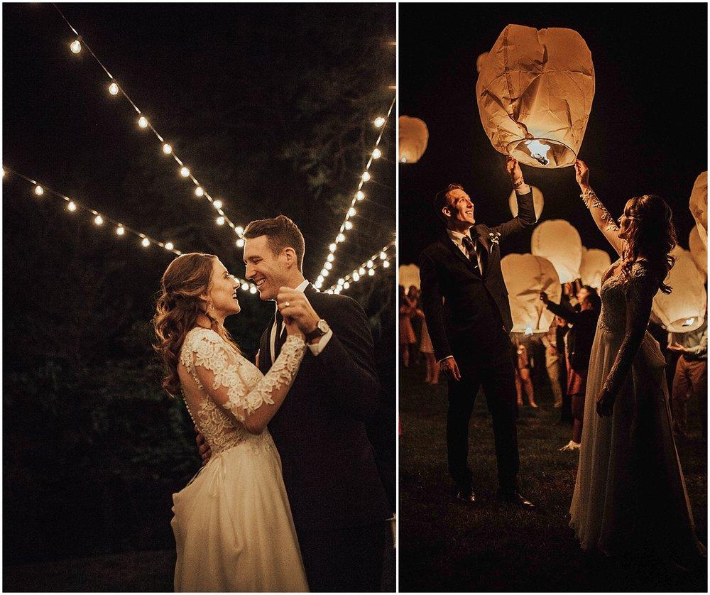 bohemian-chic-jewel-toned-backyard-summer-wedding_0028.jpg