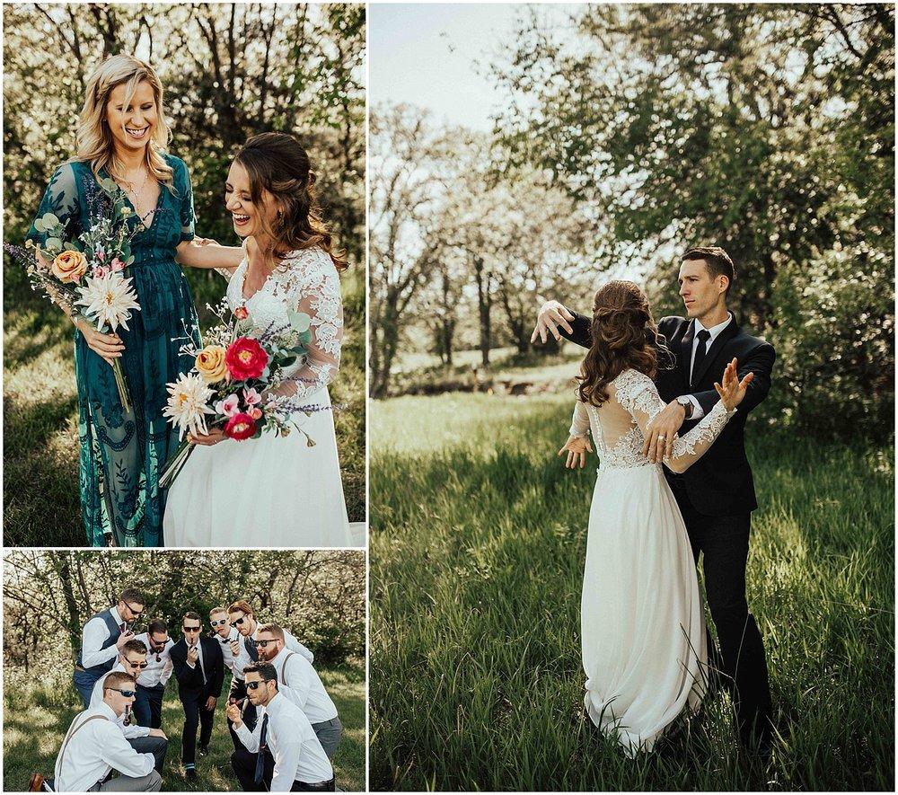 bohemian-chic-jewel-toned-backyard-summer-wedding_0030.jpg
