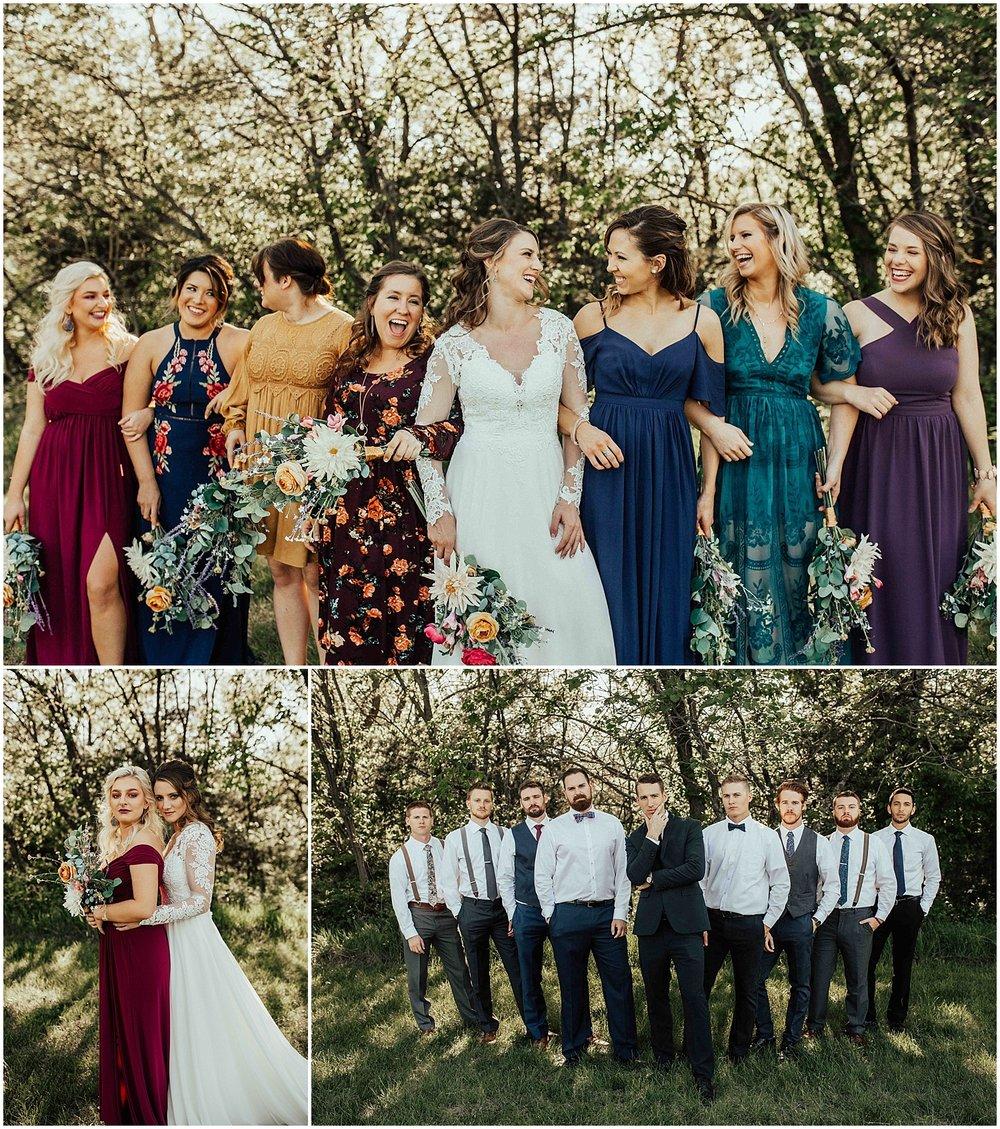 bohemian-chic-jewel-toned-backyard-summer-wedding_0029.jpg