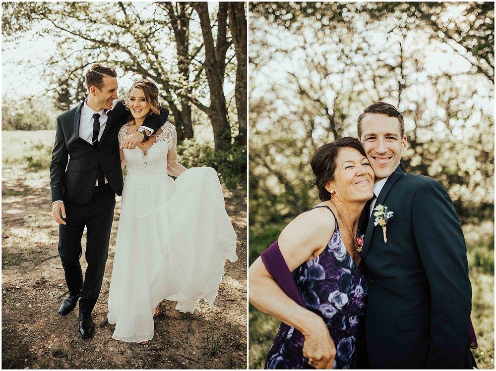 bohemian-chic-jewel-toned-backyard-summer-wedding_0031.jpg