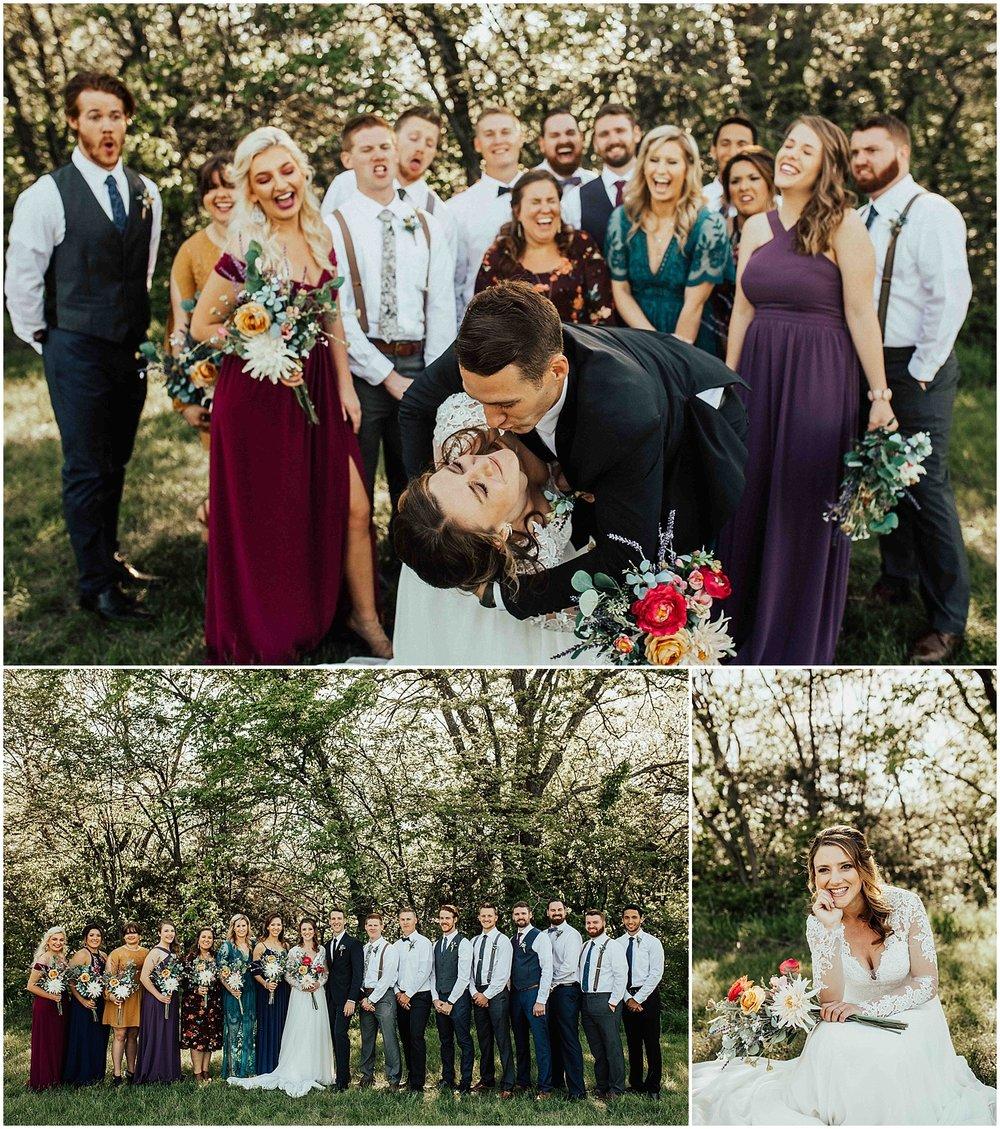 bohemian-chic-jewel-toned-backyard-summer-wedding_0032.jpg