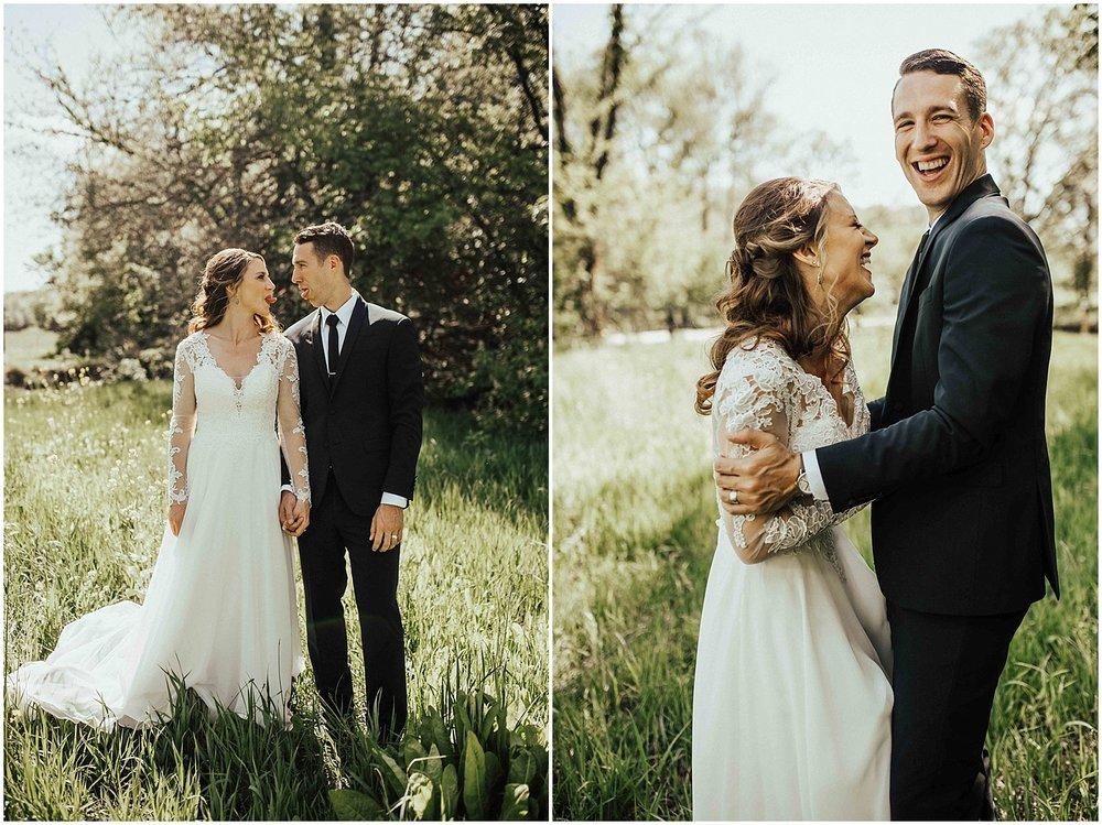 bohemian-chic-jewel-toned-backyard-summer-wedding_0040.jpg