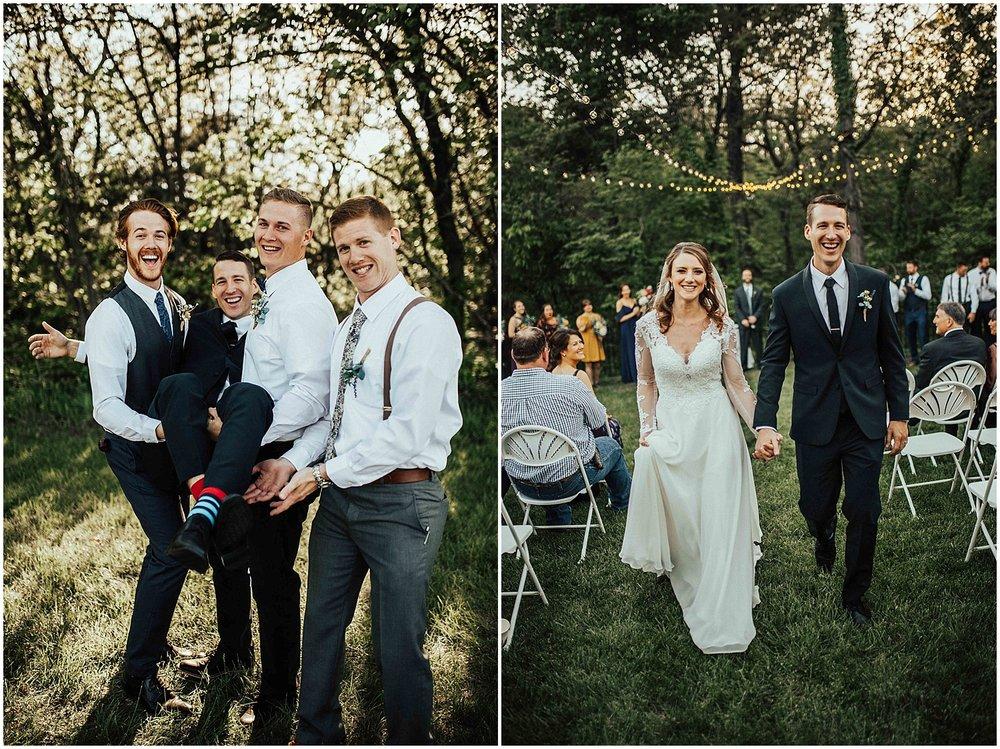 bohemian-chic-jewel-toned-backyard-summer-wedding_0041.jpg