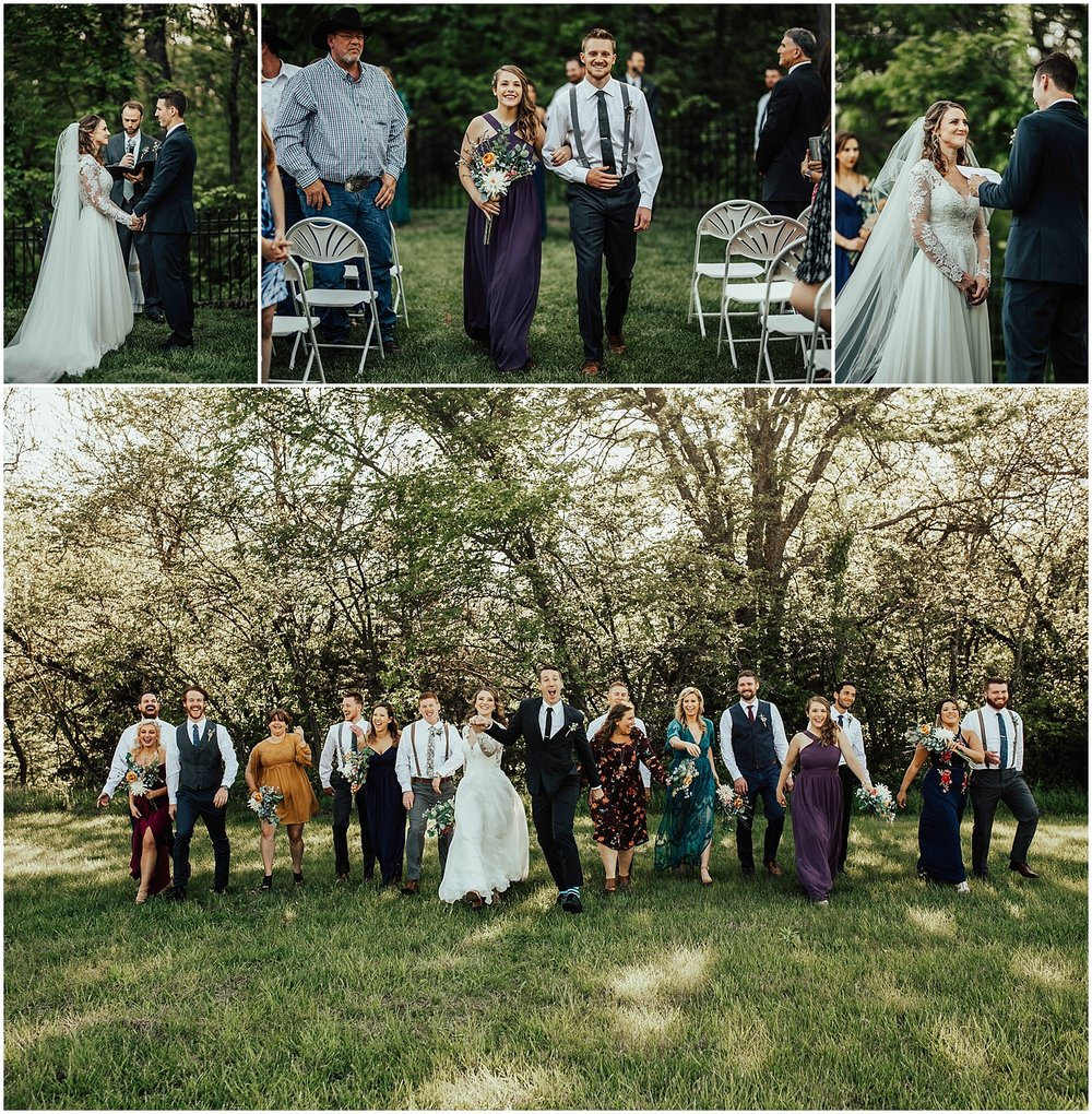 bohemian-chic-jewel-toned-backyard-summer-wedding_0042.jpg