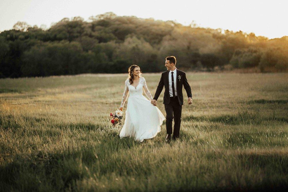 Bohemian-Chic-Jewel-Toned-Backyard-Wedding-33.jpg