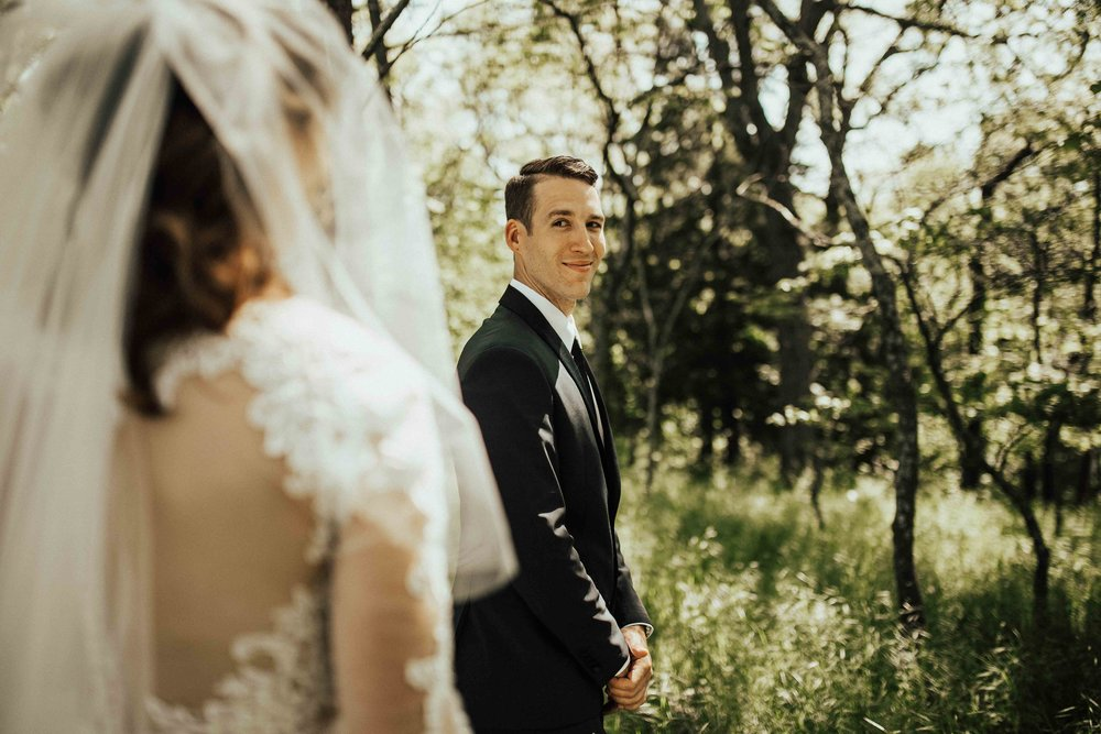 Bohemian-Chic-Jewel-Toned-Backyard-Wedding-36.jpg