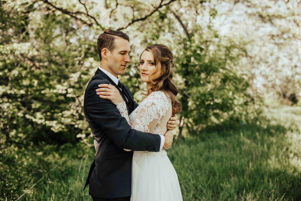Bohemian-Chic-Jewel-Toned-Backyard-Wedding-47.jpg