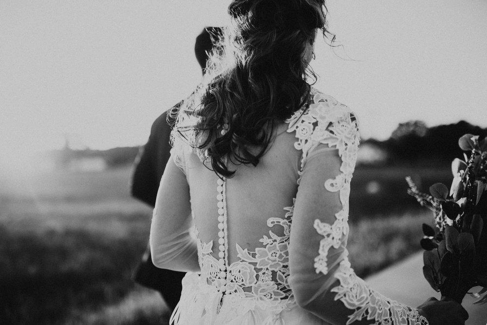 Bohemian-Chic-Jewel-Toned-Backyard-Wedding-110.jpg