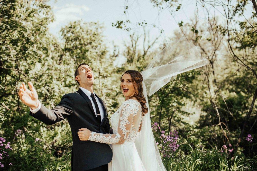 Bohemian-Chic-Jewel-Toned-Backyard-Wedding-111.jpg