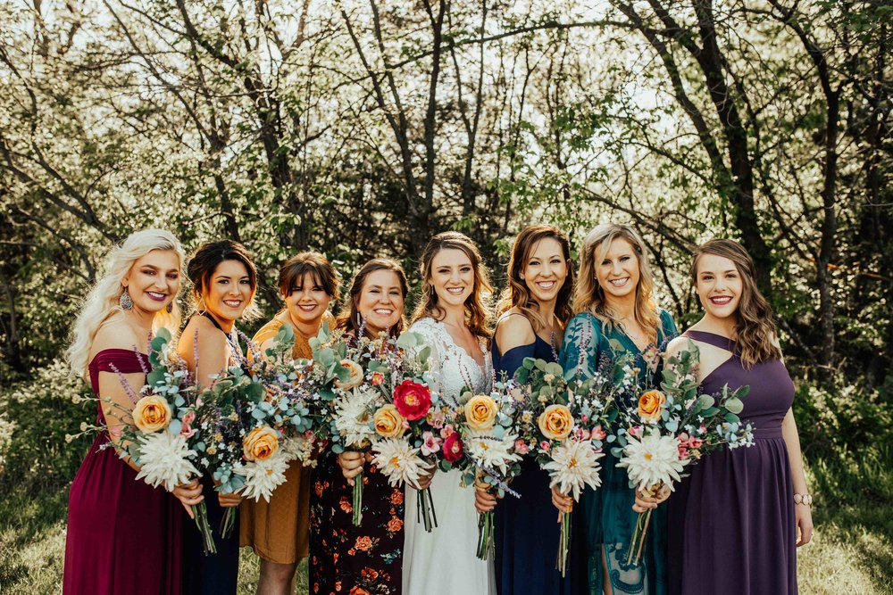 Bohemian-Chic-Jewel-Toned-Backyard-Wedding-134.jpg