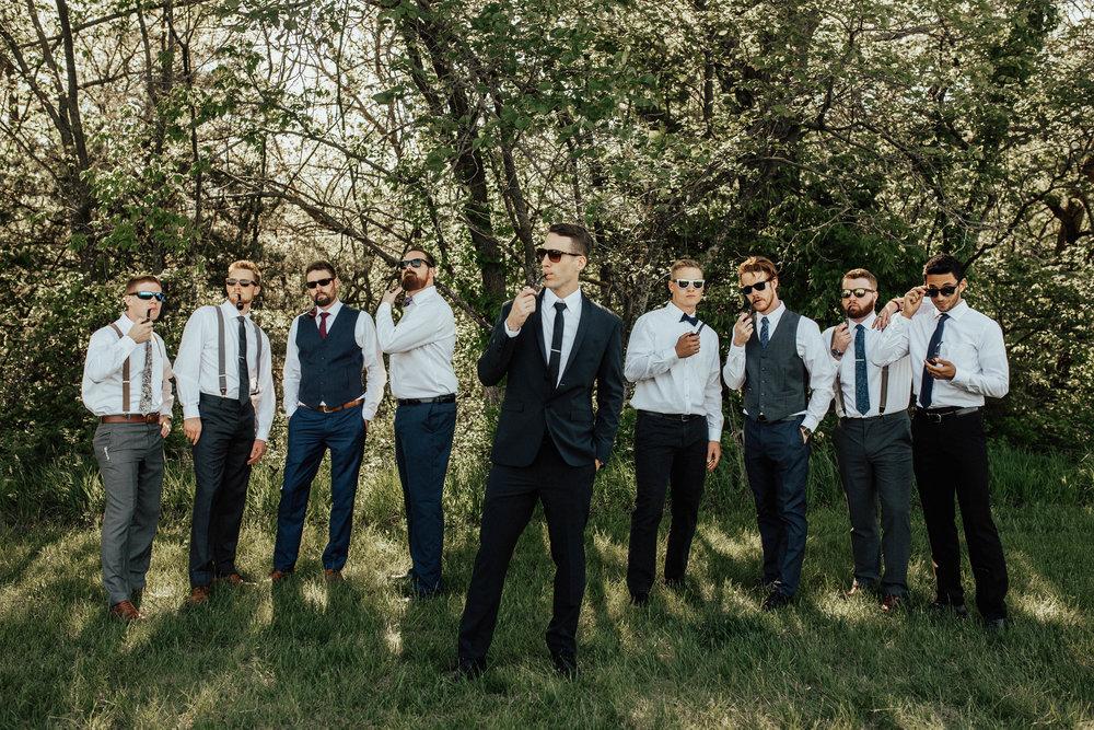 Bohemian-Chic-Jewel-Toned-Backyard-Wedding-144.jpg