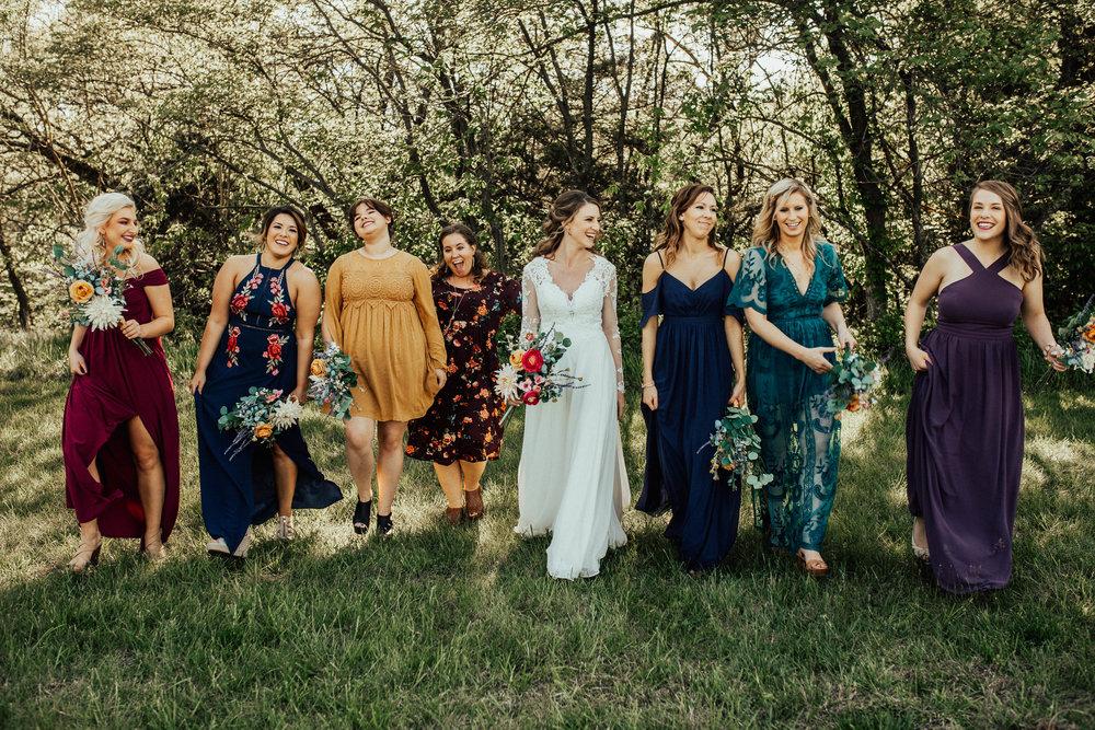 Bohemian-Chic-Jewel-Toned-Backyard-Wedding-145.jpg