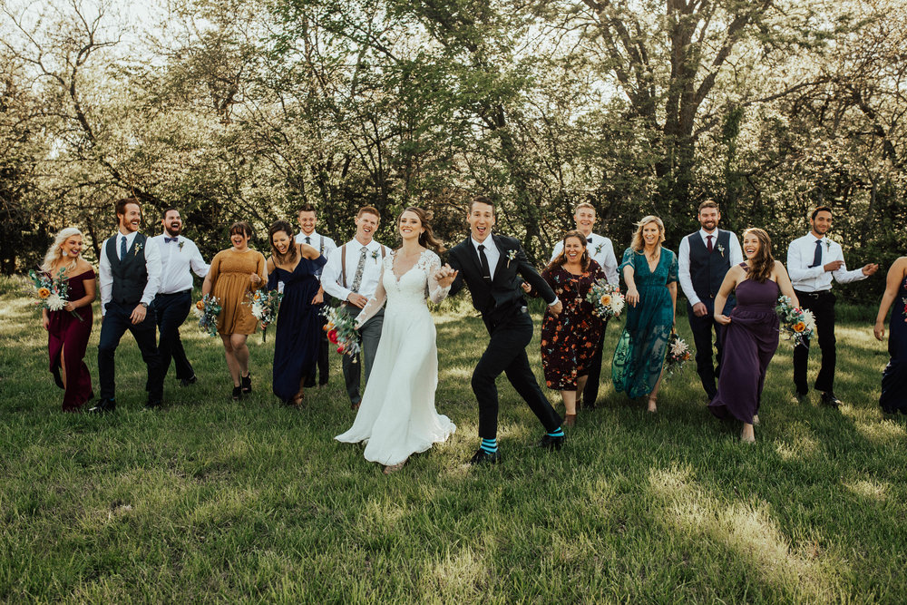 Bohemian-Chic-Jewel-Toned-Backyard-Wedding-149.jpg