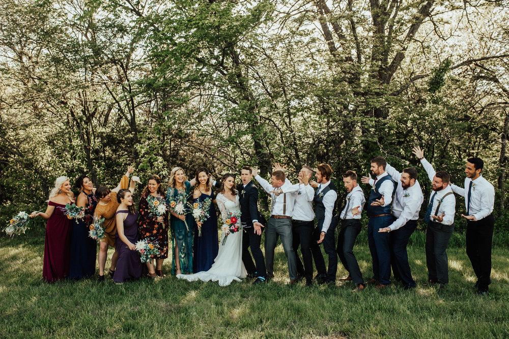 Bohemian-Chic-Jewel-Toned-Backyard-Wedding-147.jpg