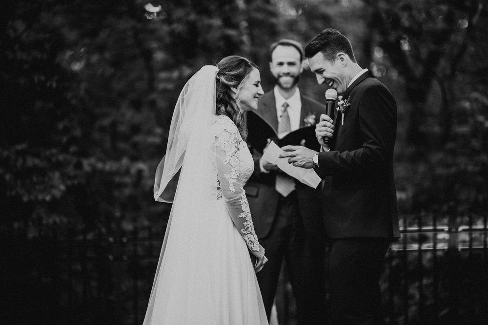 Bohemian-Chic-Jewel-Toned-Backyard-Wedding-155.jpg