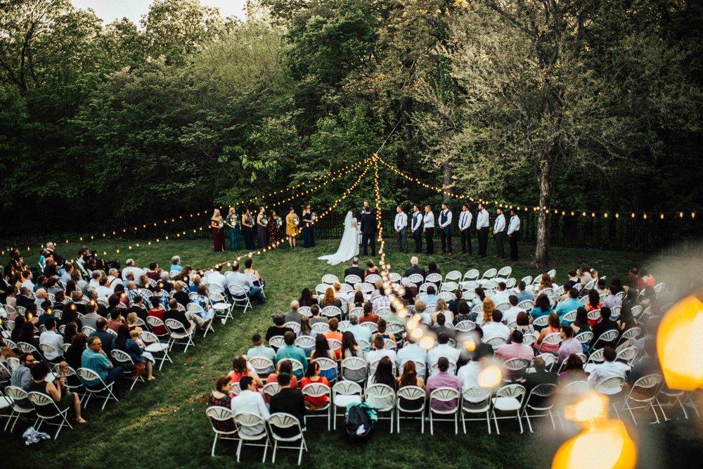 Bohemian-Chic-Jewel-Toned-Backyard-Wedding-169.jpg