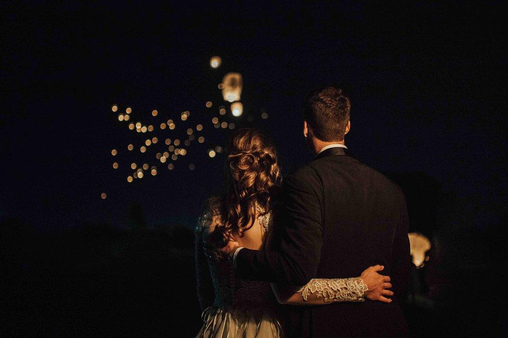 Bohemian-Chic-Jewel-Toned-Backyard-Wedding-194.jpg