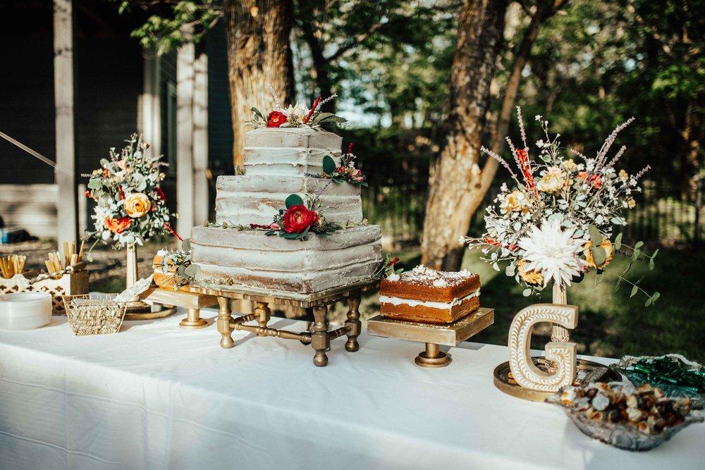 Bohemian-Chic-Jewel-Toned-Backyard-Wedding-203.jpg