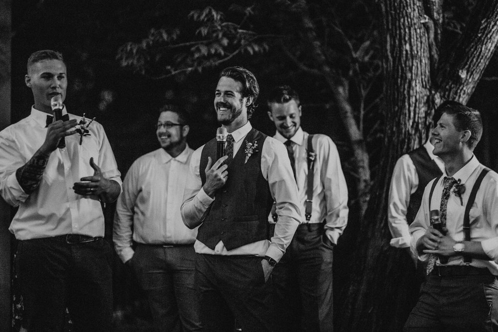 Bohemian-Chic-Jewel-Toned-Backyard-Wedding-208.jpg