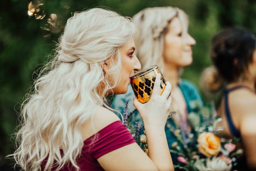 Bohemian-Chic-Jewel-Toned-Backyard-Wedding-161.jpg