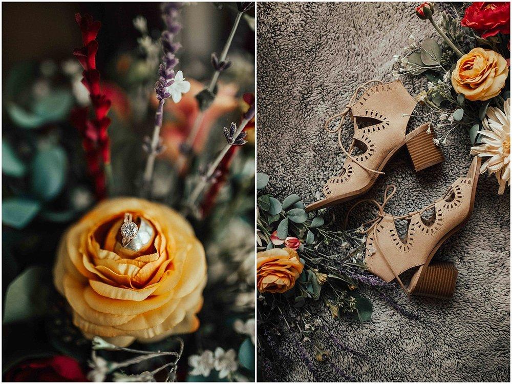 bohemian-chic-jewel-toned-backyard-summer-wedding_0045.jpg