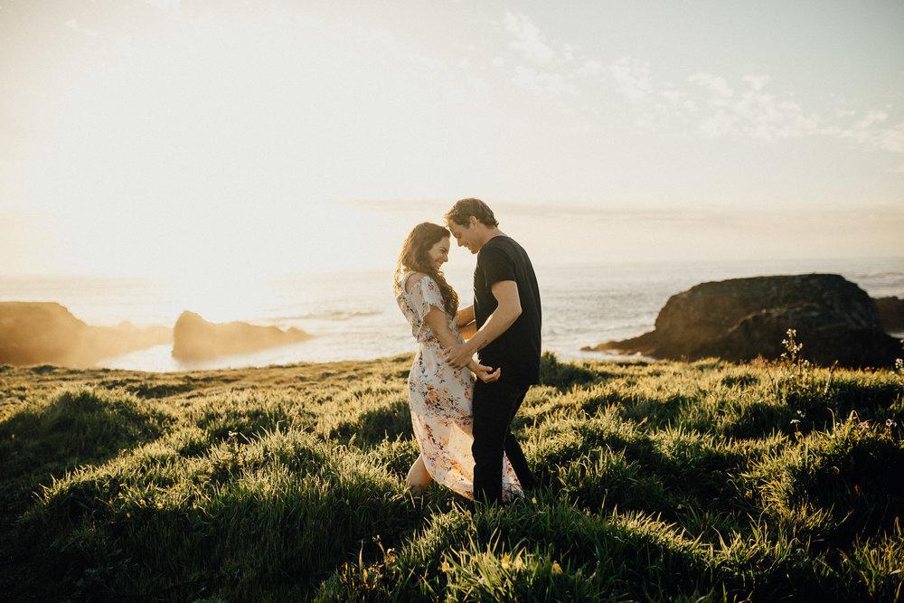 Mendocino-California-Coast-Adventure-Couple-Session-21.jpg