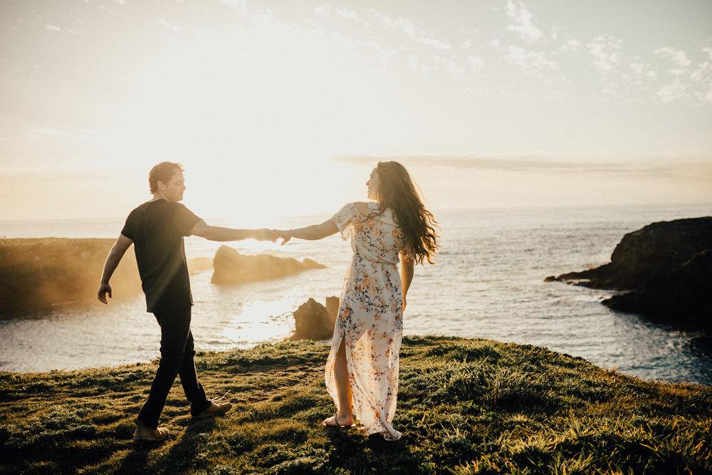 Mendocino-California-Coast-Adventure-Couple-Session-23.jpg