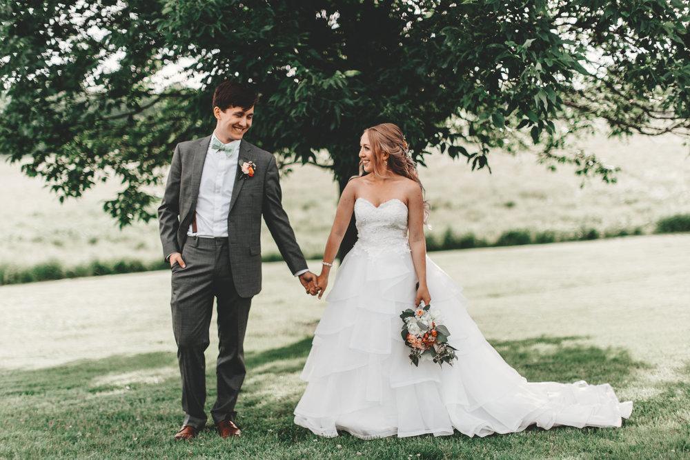hawaii-adventure-destination-wedding-photographer