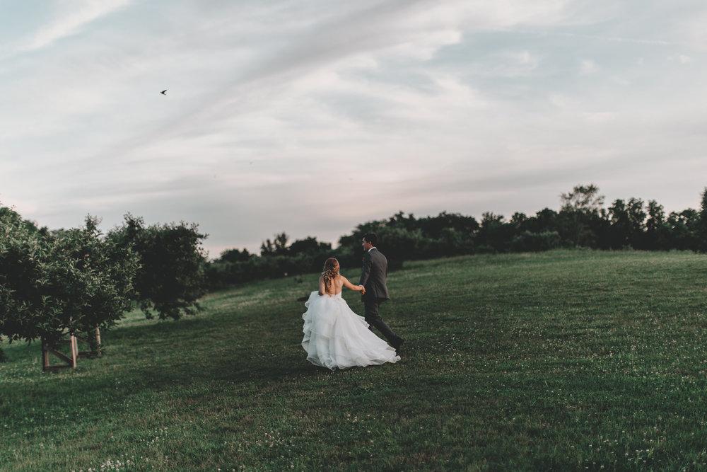 hawaii-wedding-and-elopement-photographer