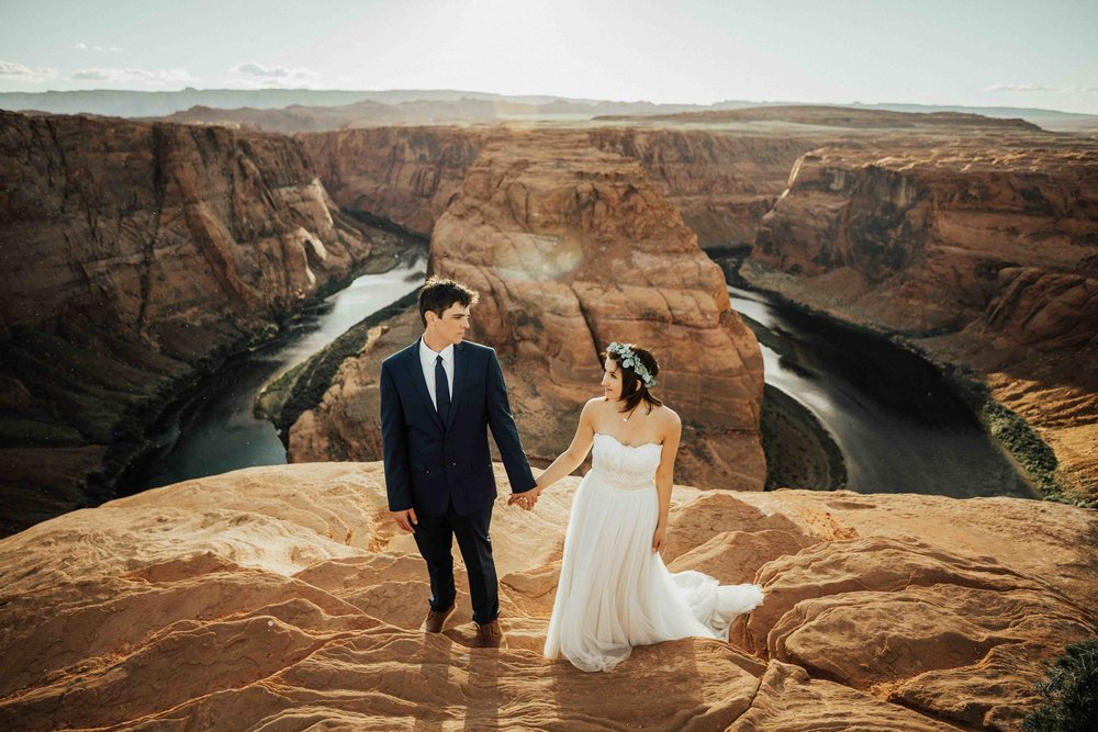 adventurous-destination-elopement-photographer-arizona
