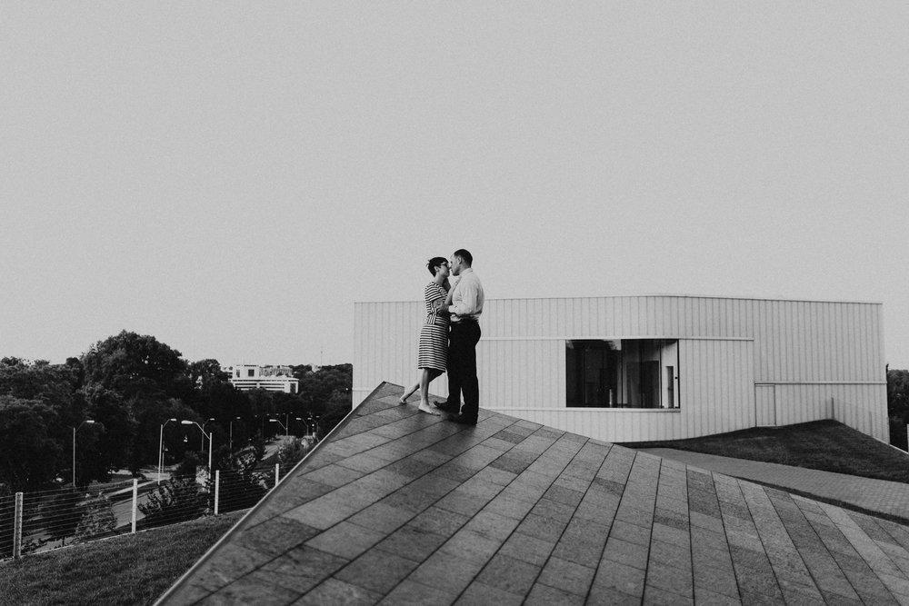 kansas-city-adventure-session-hawaii-photographer-10.jpg