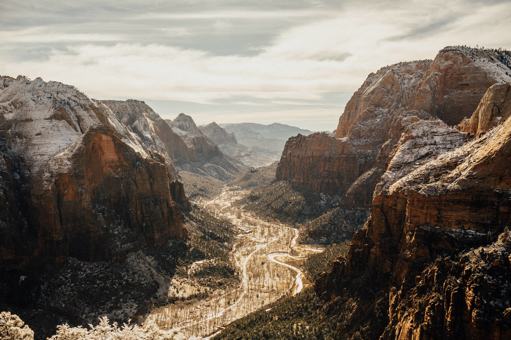 zion-national-park-angels-landing-hike
