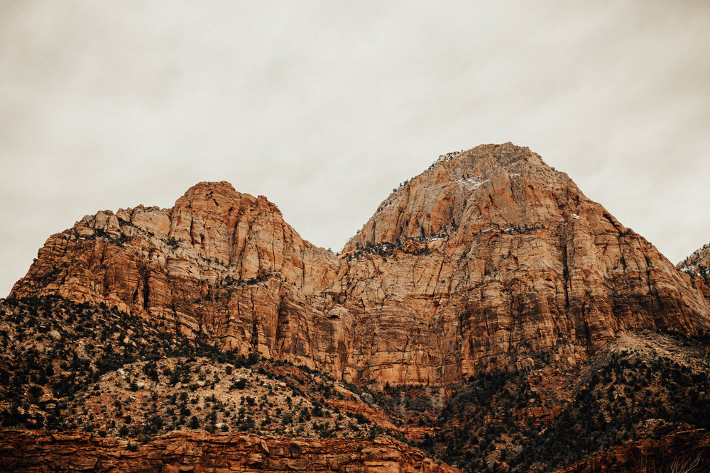 zion-national-park-utah-travel-tips