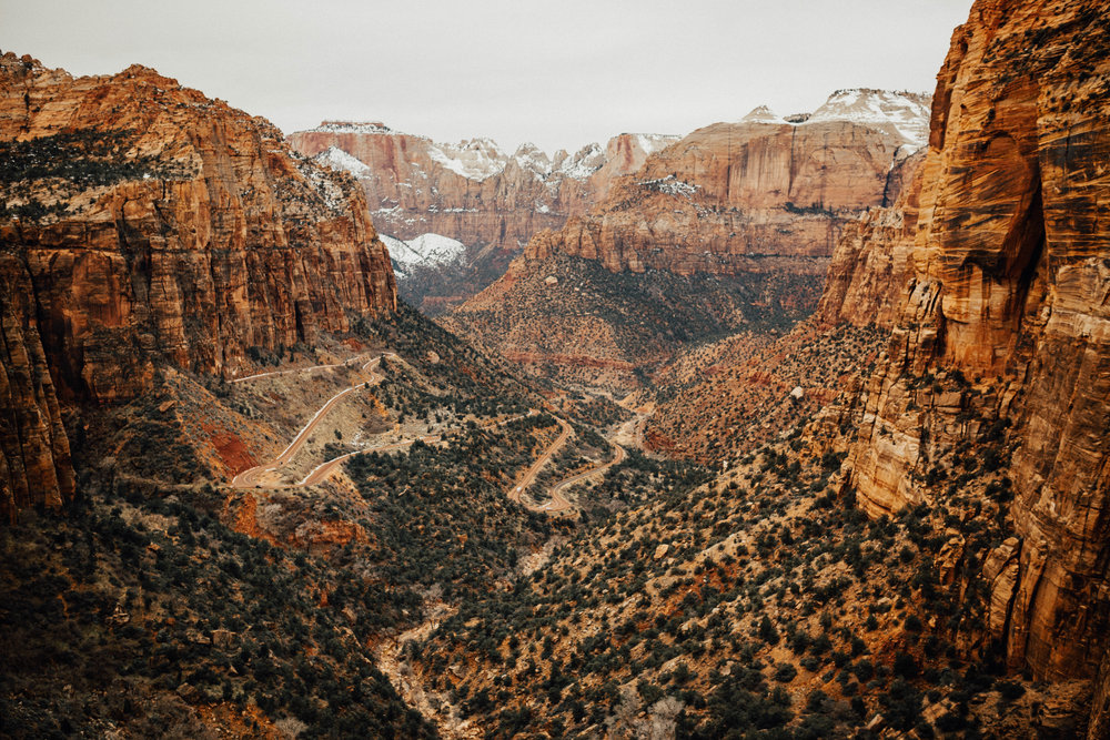 zion-national-park-travel-tips-11.jpg