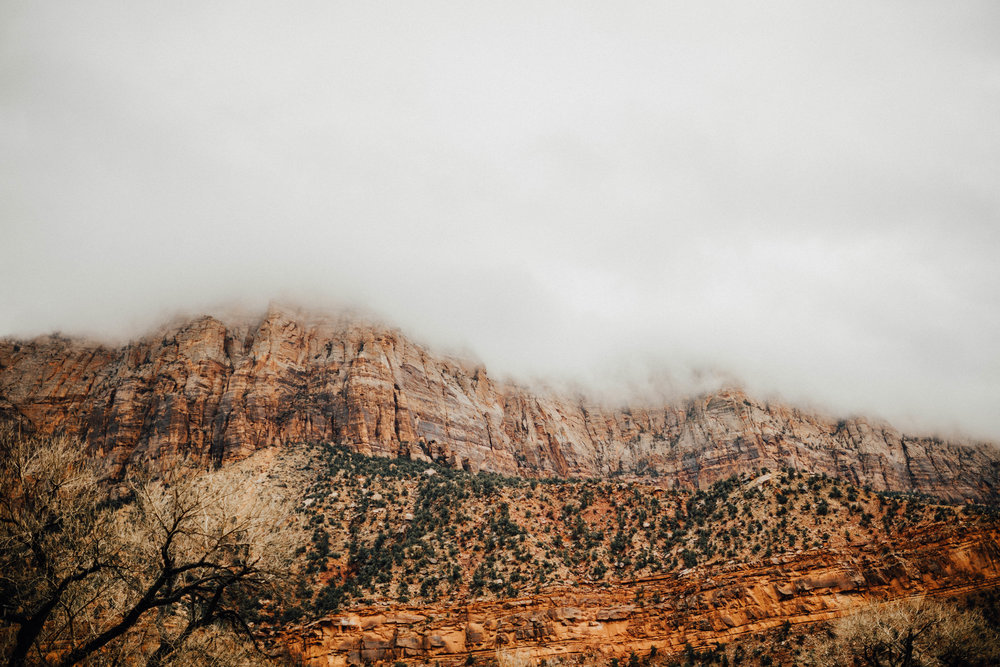 zion-national-park-travel-tips-13.jpg