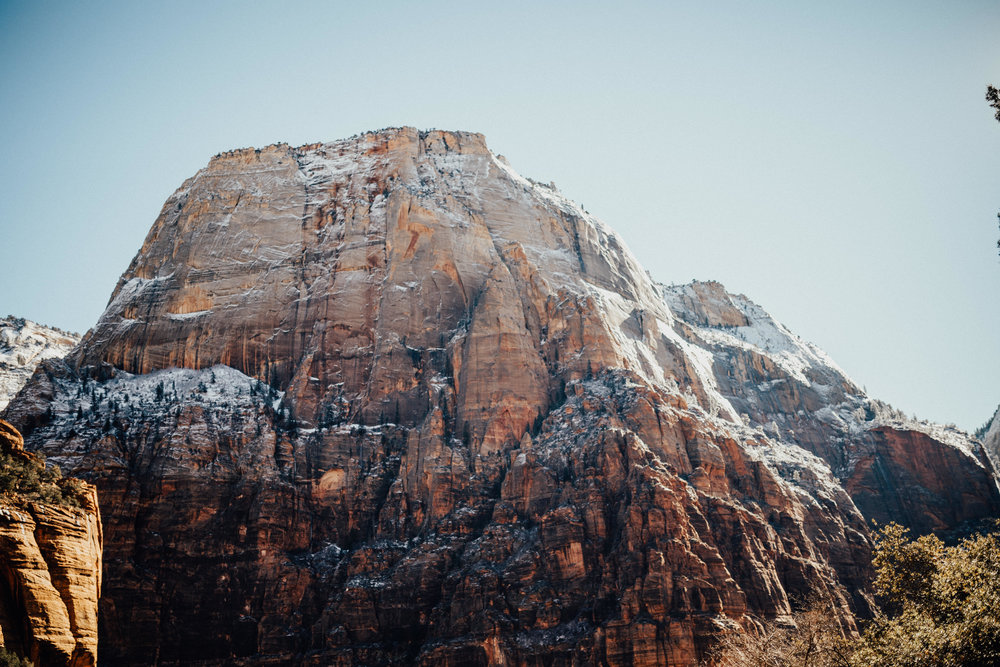 zion-national-park-travel-tips-16.jpg