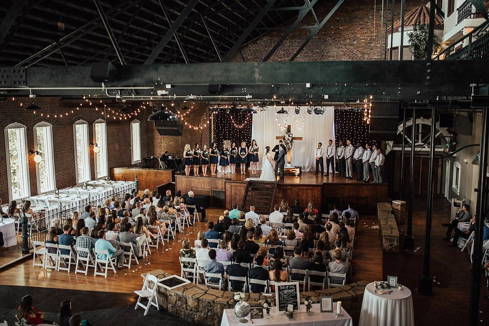 oahu-hawaii-adventure-destination-wedding-photographer_0061.jpg