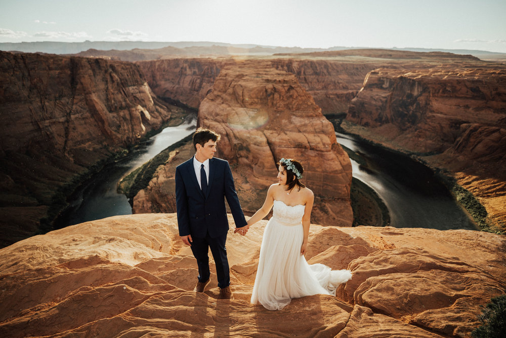 adventurous-intimate-destination-elopement-photographer