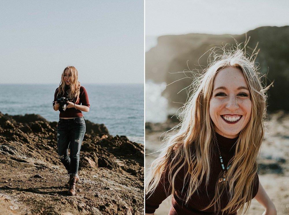 Photos by Evie Rupp
