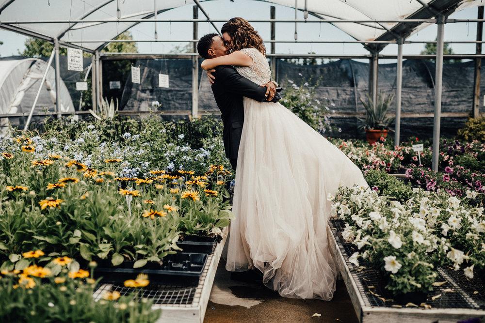 honolulu-destination-wedding-photographer