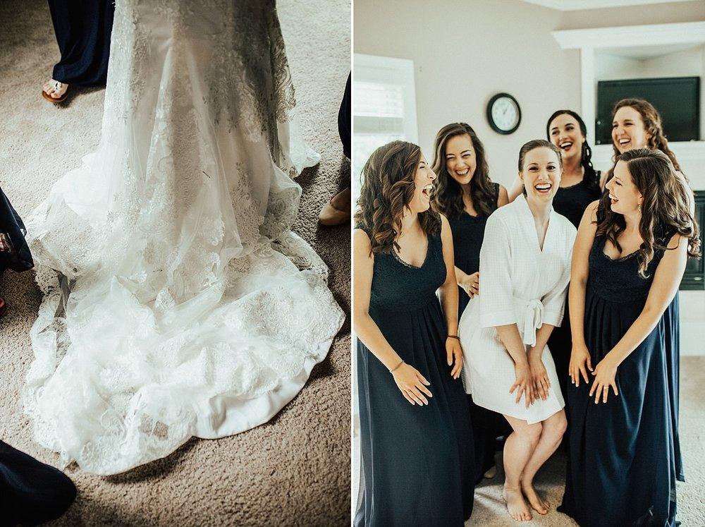 oahu-hawaii-destination-wedding-photographer-41.jpg