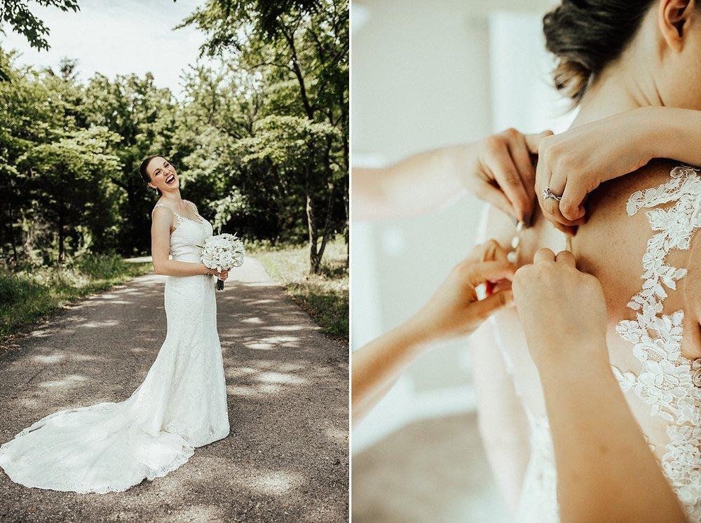 oahu-hawaii-destination-wedding-photographer-62.jpg