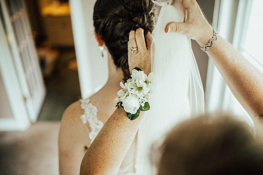 oahu-hawaii-destination-wedding-photographer-66.jpg