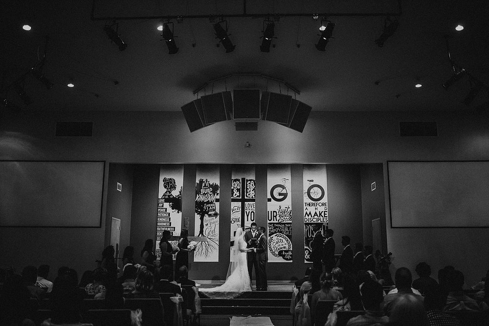 oahu-hawaii-destination-wedding-photographer-84.jpg