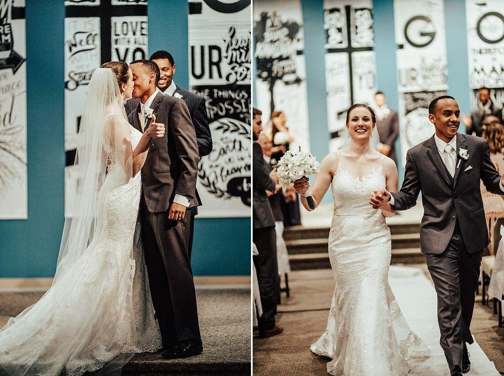 oahu-hawaii-destination-wedding-photographer-87.jpg