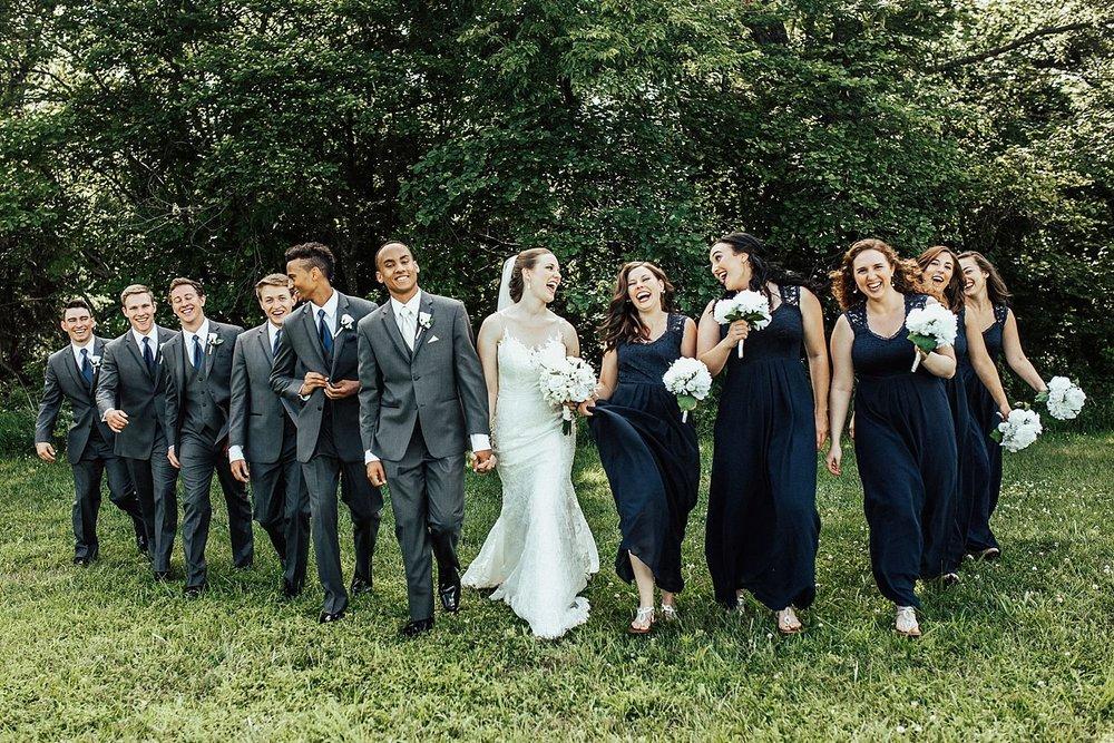 oahu-hawaii-destination-wedding-photographer-98.jpg