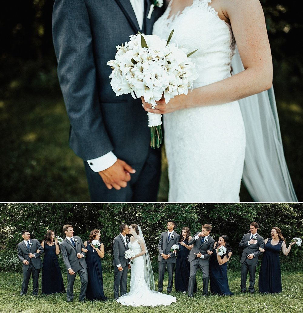oahu-hawaii-destination-wedding-photographer-103.jpg